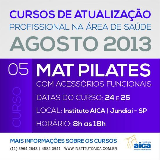 AIC_000_CURSOS DE AGOSTO_600x600px-05